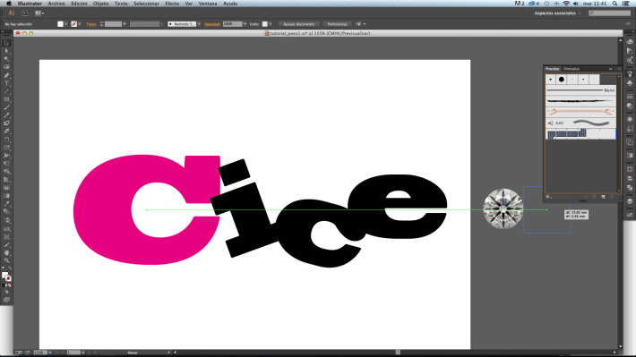 adobe-illustrator-cc-06