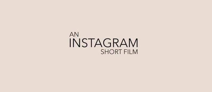 an-instagram-short-film-thomas-jullien