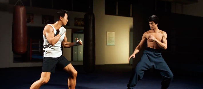 bruce-lee-donnie-yen-a-warrior-dream