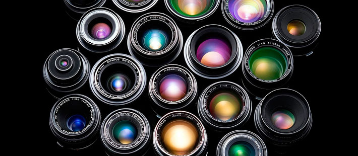 camera-lens-photography