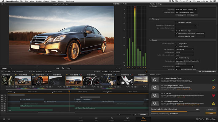 davinci-resolve-10-deliver-page
