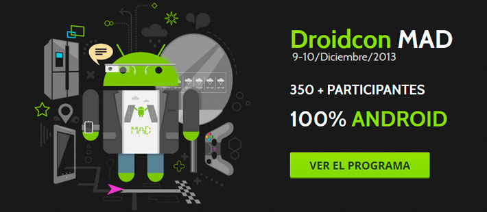 droidcon-mad-spain-2013-android