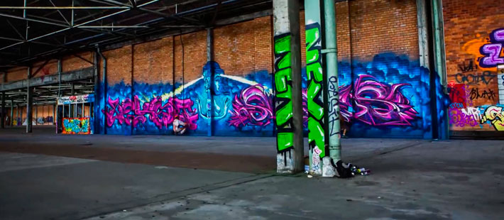 limitless-timelapse-graffiti-sofles