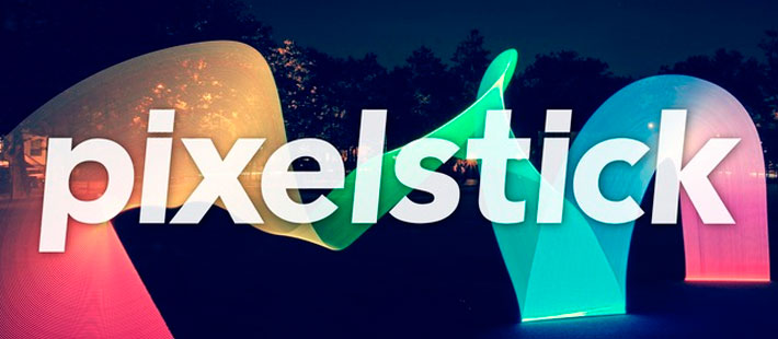 pixelstick-light-painting-evolved