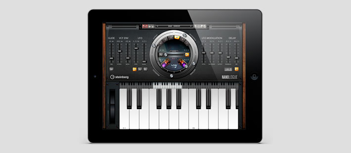 steinberg-nanologue-inter-app-audio
