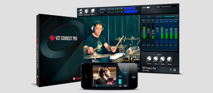 steinberg-vst-connect-pro