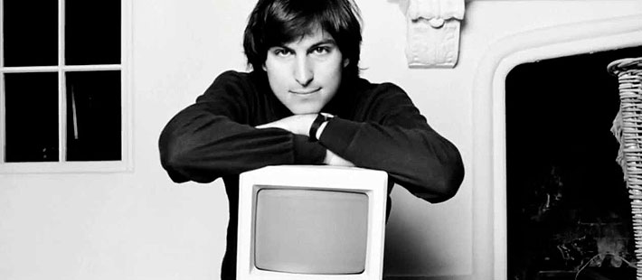 steve-jobs-mac-apple