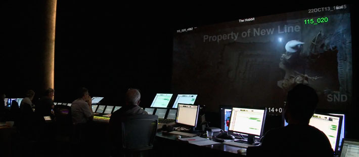 the-hobbit-the-desolation-of-smaug-production