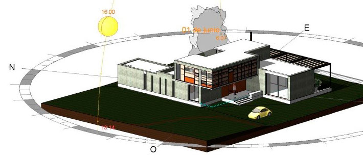 tutorial-autodesk-revit-norte-real-proyecto
