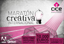 NOTICIA_WEB_maraton2
