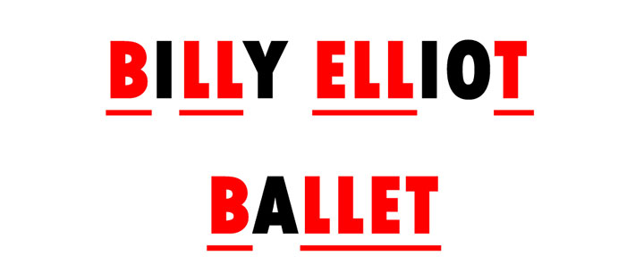 aliteracion-billy-elliot