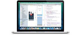 apple-ios-xcode-5