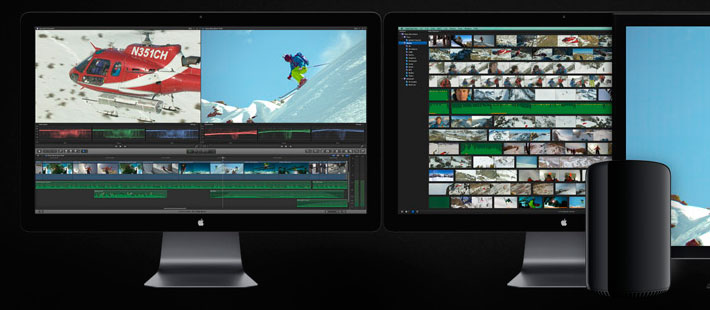 apple-mac-pro-final-cut-pro-10-1