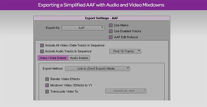 avid-media-composer-7-0-3-aaf-audio-video-mixdowns
