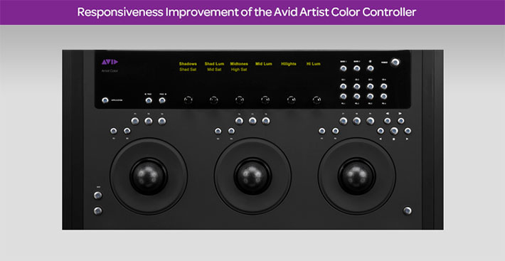 avid-media-composer-7-0-3-avid-artist-color-controller