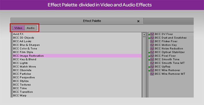 avid-media-composer-7-0-3-effects-palette