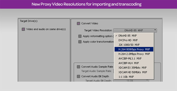 avid-media-composer-7-0-3-proxy-video-resolutions