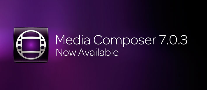 avid-media-composer-7-0-3-windows-8-1-mac-mavericks