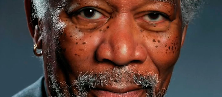 ipad-art-morgan-freeman-painting-kyle-lambert