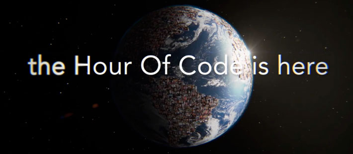 the-hour-of-code-is-here