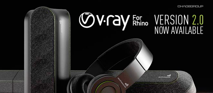 v-ray-2-0-for-rhino
