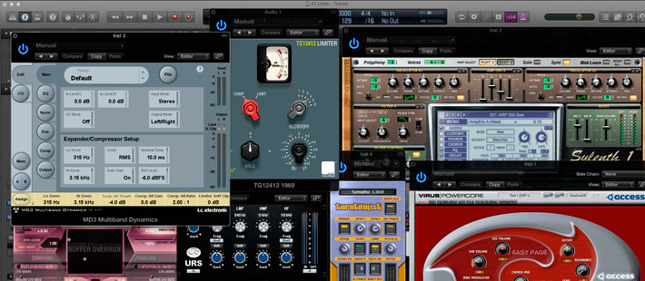 32-lives-plugins-audio-32-bit-logic-pro-x