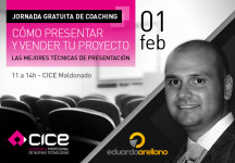 NOTICIA_WEB_coaching