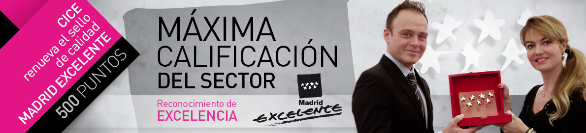 SLIDER_MADRID-EXCELENTE