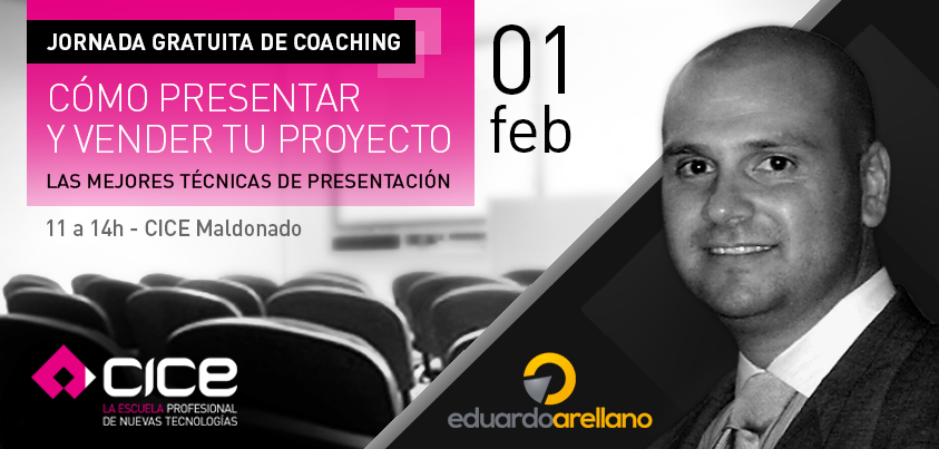 foto_fb_COACHING