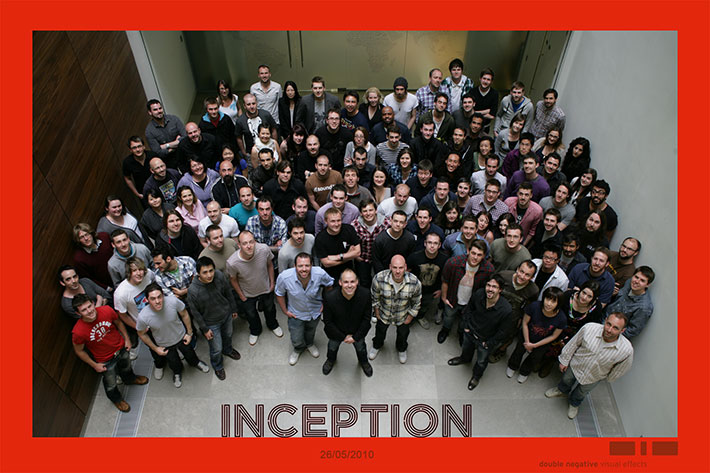 inception-team-double-negative-vfx