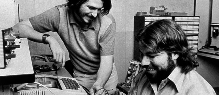 macintosh-steve-jobs-wozniak