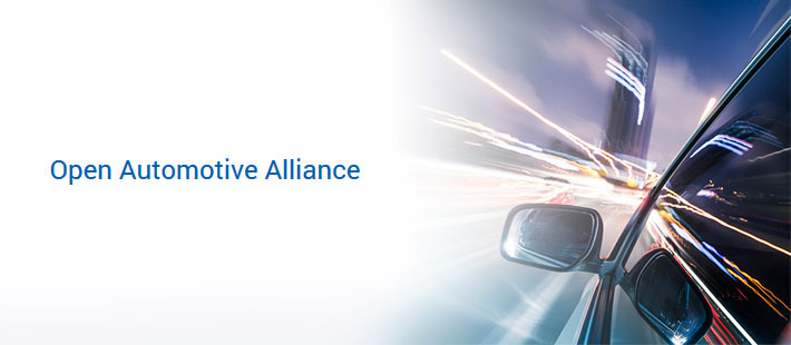 open-automotive-alliance-google-android