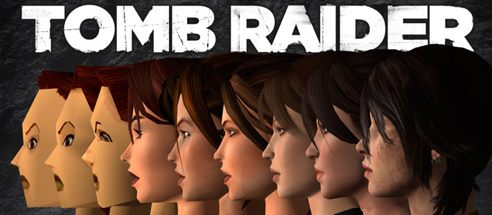tomb-raider-lara-croft-evolucion