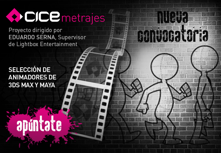 NOTICIA_WEB_CICEMETRAJES