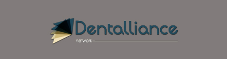 bolsaempleo_dentalliance