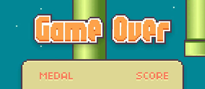 flappy-bird-ios-android