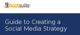 hootsuite-social-media-strategy-guide.