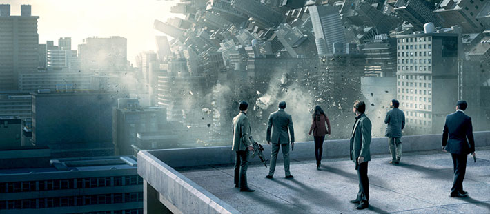 inception-vfx