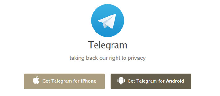 telegram-android-iphone