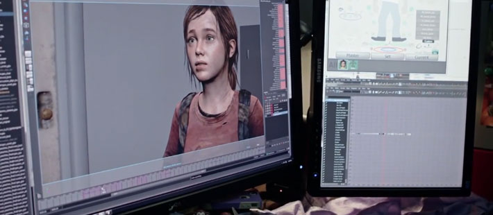the-last-of-us-making-of-naughty-dog