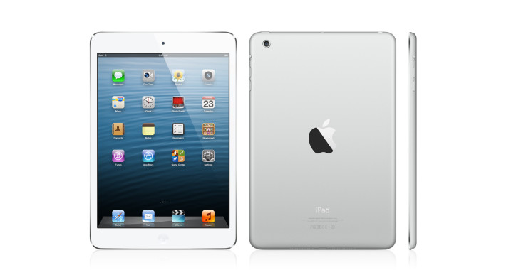 the-new-apple-ipad-mini-02