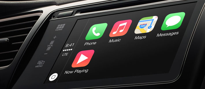 apple-carplay-ios-coches