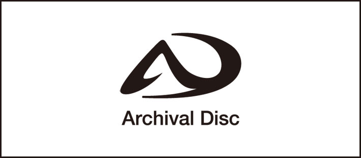 archival-disc-logo