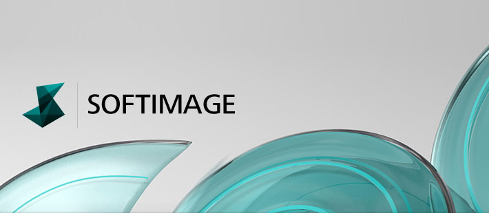 autodesk-softimage-2015