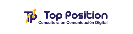 bolsadeempleo_topposition