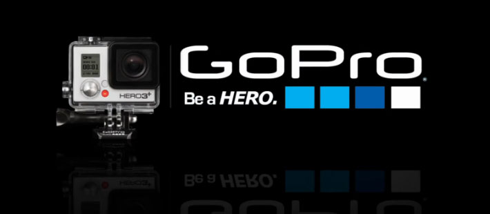 gopro-music-edition