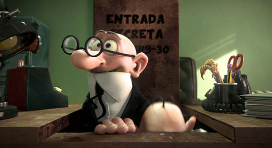 mortadelo-filemon-jimmy-cachondo-imagen-1