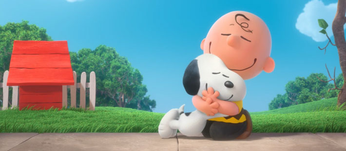 peanuts-movie-blue-sky-studios