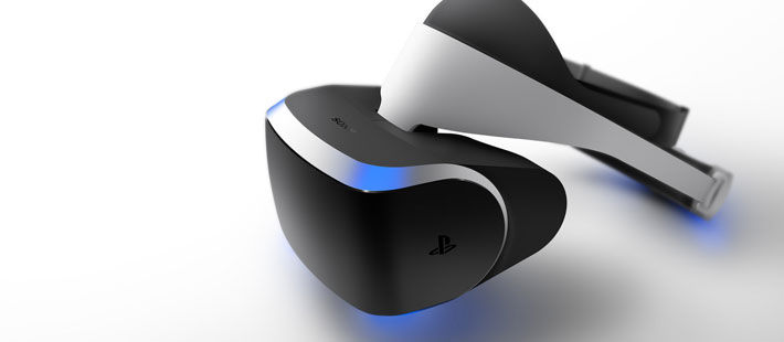 sony-project-morpheus-ps4-realidad-virtual