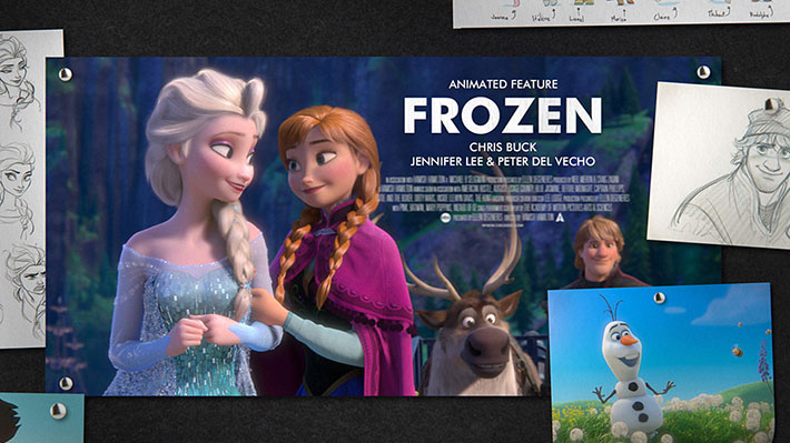 the-mill-oscar-2014-american-frozen